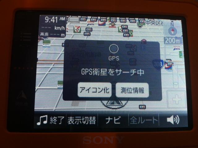 写真.1JPG.jpg
